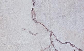 R paration de fissure sur mur ext rieur diagnostic fissures - Fissure mur exterieur ...