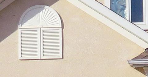 fissuration sur un enduit mural de maison est ce dangereux diagnostic fissures. Black Bedroom Furniture Sets. Home Design Ideas
